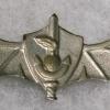לוחם שייטת- 13 img22162