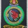 Singapore Air Force 120 Squadron  (Red Hawks)