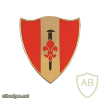 46th Engineer Battalion