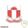 321st Engineer Battalion
