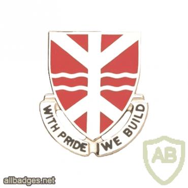 527th Engineer Battalion img23390