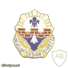 240th Engineer Group