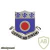 330th Regiment Brigade Combat Team