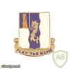 50th Infantry Regiment