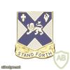 102nd  Infantry Regiment img23617