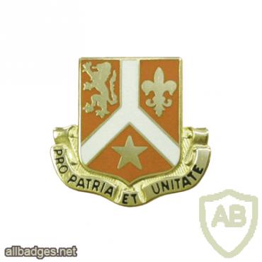 101st Signal Battalion img24000