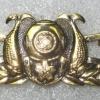 Japan Maritime Self-Defense Force Diver (Officer)