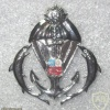 Peru Marine Commando (Enlisted)(obsolete)
