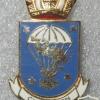 Brazil Marine Recon Combat Diver