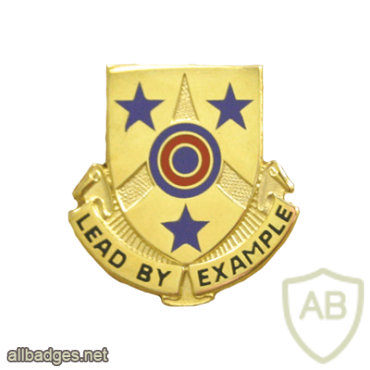 3rd NCO Academy img25247