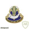 100th Training Division img25255