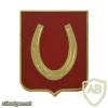 100th Specialist Training Regiment img25254