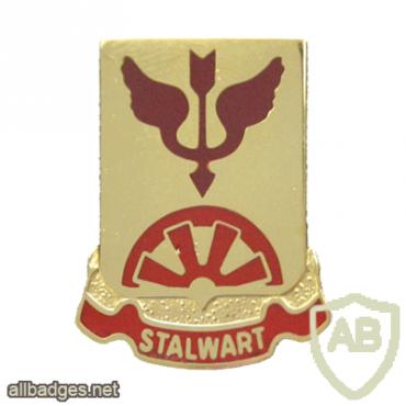 332nd Transportation Battalion img25309