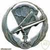 1st Regiment de choc