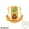185th Field Artillery Regiment