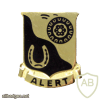 91st Cavalry Regiment