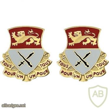 15th Cavalry Regiment img26410