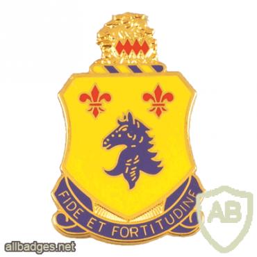 102nd Armor Battalion img26520