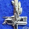 """קורס מג""""דים ( מפקדי גדודים ) img26567"""