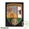Germany Berlin State Police - directorate company 2 pocket badge