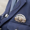 Japan Emperor's Guard badge img27343