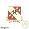 27th Support Battalion