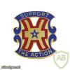 15th Support Brigade