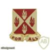 4th Maintenance Battalion