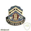 154th Quartermaster Battalion