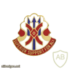 114th Support Group