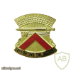 326th Support Group