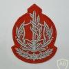 """דרגת רב סמל בכיר (רס""""ב) ישנה - חיל האוויר, לנגדי משמעת"""