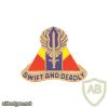 13th Aviation Regiment