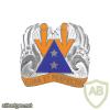 140th Aviation Regiment