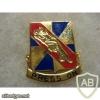 101st Airborne Division, 158 battalion img28595
