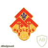 130th Field Artillery Brigade