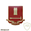 136th Field Artillery Battalion