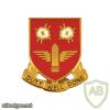 203rd Air Defense Artillery Battalion