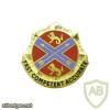 631st Field Artillery Brigade