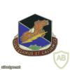 100th Air Defense Artillery Brigade img29670