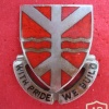 527th Engineer Battalion img30407
