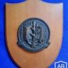 בה''ד חיל הים