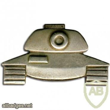 לוחם שריון img31402