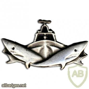 לוחם ספינת דבורים img31364
