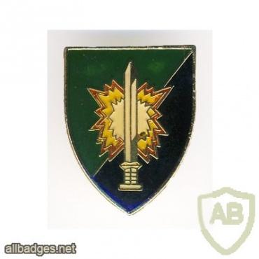 גדוד אסף- 601 img31341