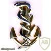 קצין רפואה ימי בכיר img31430