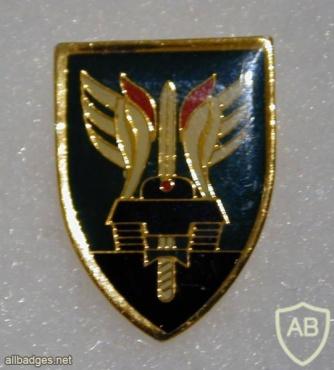 IDF- 36th regular armored division Gaash img32226