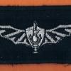 סמל חזה אות לוחם קומנדו ימי שייטת- 13