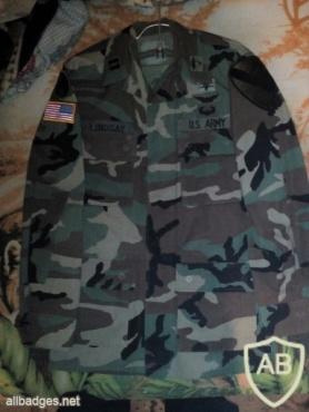 US Army (BDU) img32865