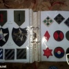 US Army (Infantry patches)